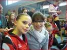 Hessenpokal + Ligawettkampf