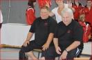 Hessische Meisterschaft 2009
