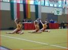 Mehrländerkampf & Mitteldeutsche Liga