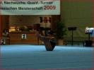 Qualifikation zur Hessischen Meisterschaft