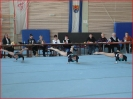 1. Ligawettkampf - Pfungstadt