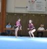3. Ligawettkampf 2010