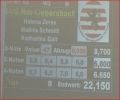 4. Ligawettkampf 2010
