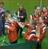 Hessenpokal 2010