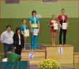 Hessische Meisterschaft