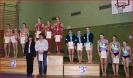 Hessische Meisterschaft 2010