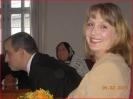Hochzeit von Katja + Berkant