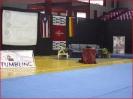 Internationales Jugendmeeting/Puerto Rico