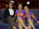 Internationales Jugendmeeting 2010