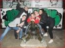 Klokan Cup - Prag