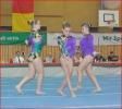 DM Junioren in Ebersbach