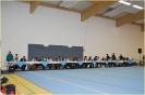 1. Ligawettkampf in NL_19