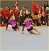 1. Ligawettkampf in NL_21