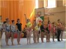 22. Internationales Traditionsturnier in Ottendorf
