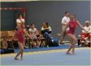 2. Ligawettkampf in NL_19