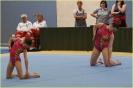 2. Ligawettkampf in NL_22