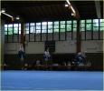 3. Ligawettkampf in Mörlenbach_3