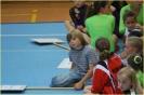 3. Ligawettkampf in Mörlenbach_9