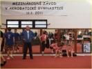Klokan-Cup in Prag_1