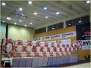 Pravets Tournament in Bulgarien_10