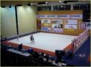 Pravets Tournament in Bulgarien_11