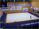 Pravets Tournament in Bulgarien_13