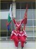 Pravets Tournament in Bulgarien_18