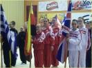 Pravets Tournament in Bulgarien_25