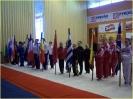 Pravets Tournament in Bulgarien_26