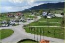 Pravets Tournament in Bulgarien_29