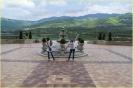 Pravets Tournament in Bulgarien_31
