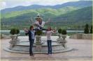 Pravets Tournament in Bulgarien_32