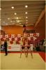 Pravets Tournament in Bulgarien