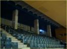 Pravets Tournament in Bulgarien_9