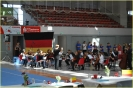 DM Junioren und Senioren in Dresden_123