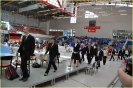 DM Junioren und Senioren in Dresden_124