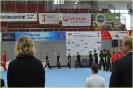 DM Junioren und Senioren in Dresden_126