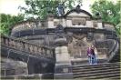 DM Junioren und Senioren in Dresden_134