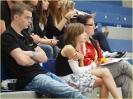 DM Junioren und Senioren in Dresden_13