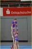 DM Junioren und Senioren in Dresden_144