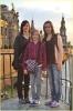 DM Junioren und Senioren in Dresden_160