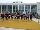 DKFZ Sommerfest 2012