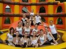 DKFZ Sommerfest