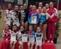 Hessisches Team DSAB 2012