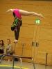 Hessische Meisterschaften 2012