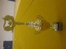 Der Pokal
