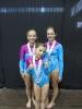 Helena, Madita & Katharina Platz2