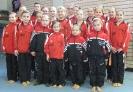 2. Liga in Pfungstadt 2013