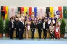 Hessisches Team Bestenermittlung Kiel 2013