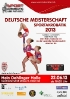 DMM Jugend Kiel 2013